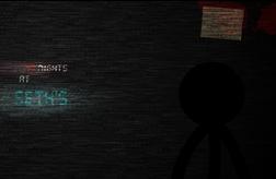 Title screen (TNaS)