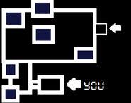 FNaS map