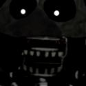 SalvagedChica Icon