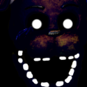 ShadowFreddy Icon