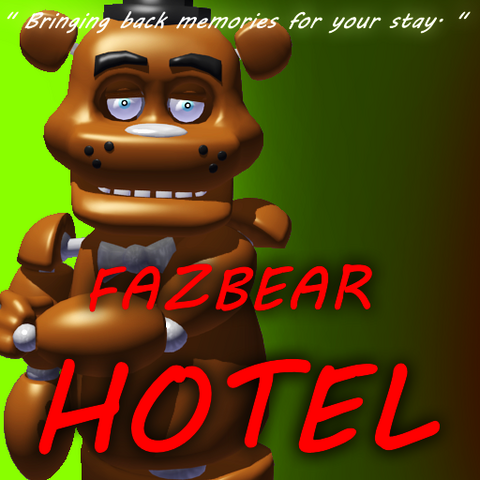File:Fazbear Hotel.png