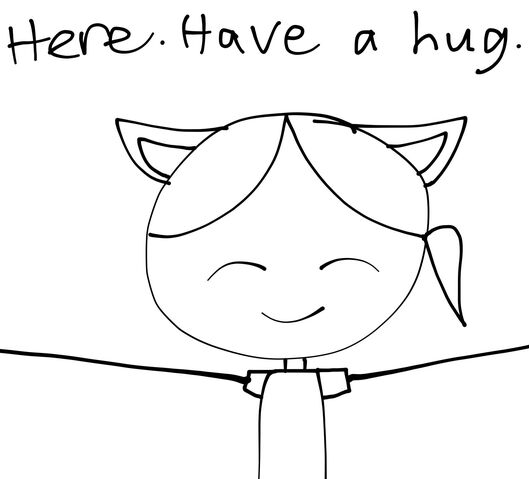 File:Have a hug!.jpg