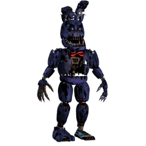 File:Nightmare unwithered bonnie.png