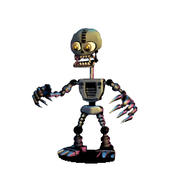 File:Adventure nightmare endoskeleton.png