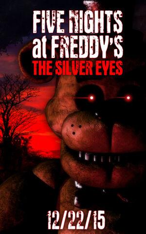 File:FNaF TheNovel the silver eyes.jpg