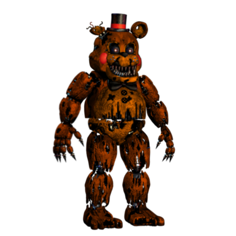 File:Nightmare toy freddy.png