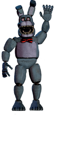 File:UnNightmare Bonnie.png