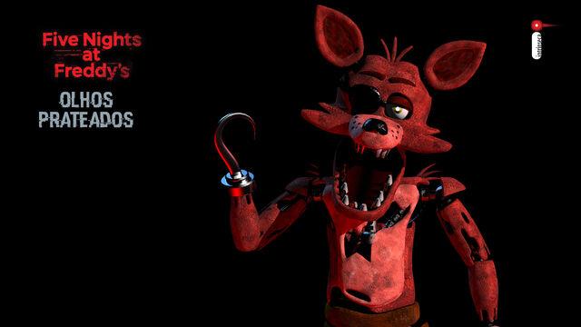 File:W foxy.jpg