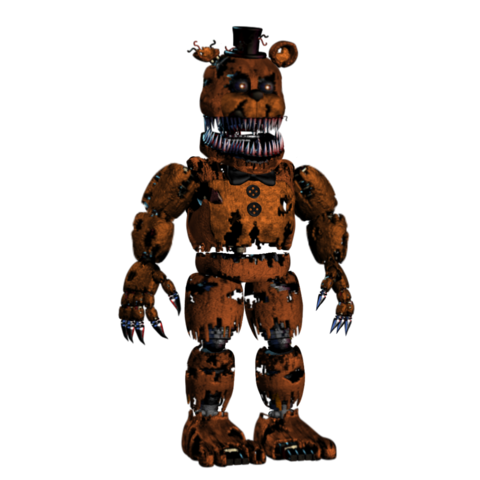 File:Nightmare unwithered freddy (update).png