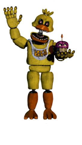 File:UnNightmare Chica.png
