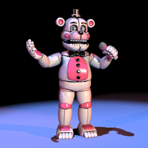 File:Prototype Funtime Freddy.png