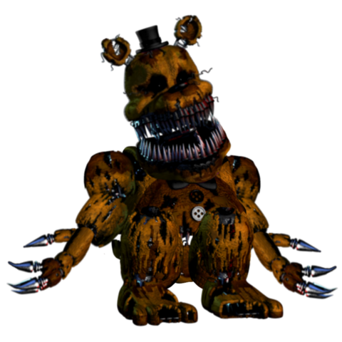 File:Nightmare golden freddy (2).png