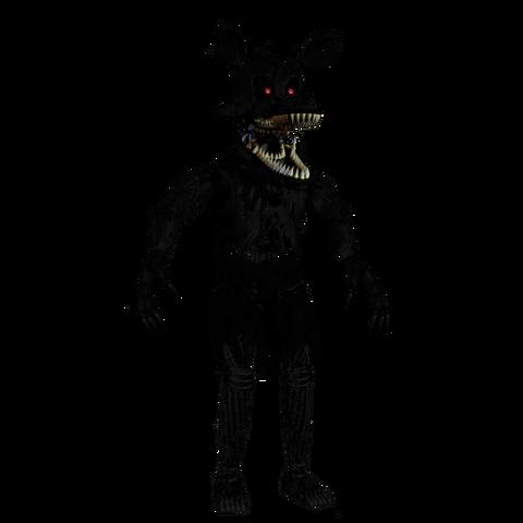 File:Nightmare shadow me.png