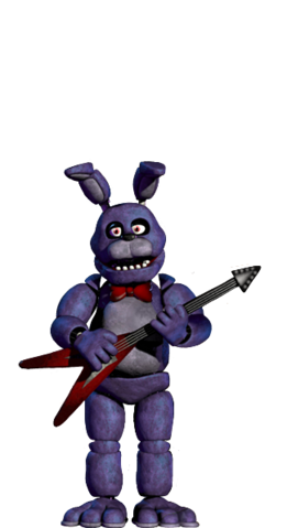 File:Bonnie full body.png