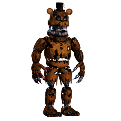 File:Nightmare withered freddy.png