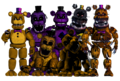 Thumbnail for version as of 22:26, April 17, 2017