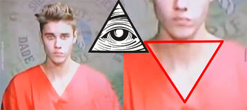 Illuminati-bieber o 2935421