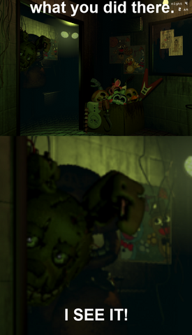 File:Spring trap saw what you did by kinginbros2011-d8karib.png