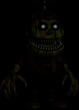 File:Phantom Nightmare Balloon Boy.png