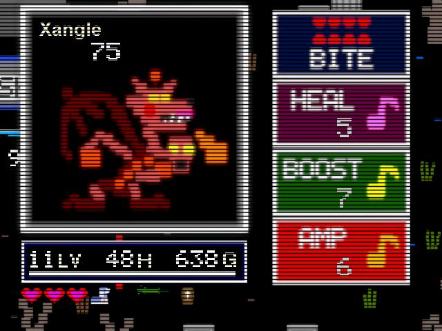 File:Xangle.png