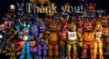 Thumbnail for version as of 19:37, September 19, 2015