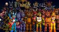 Thumbnail for version as of 20:37, November 8, 2015
