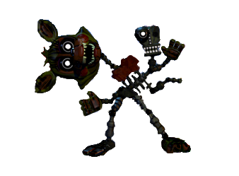File:Adventure Phantom Mangle-d9e8fk2.png