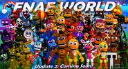 Fnafworld.com rainbow