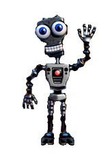 File:Adventure endoskeleton 1 full body request by joltgametravel-d9hjfzp.png