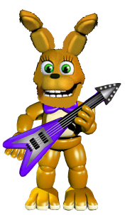 File:SpringBonnie.png