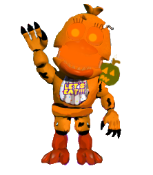 File:Adventure jack o chica.png