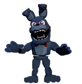 File:Adventure nightmare bonnie non nightmared.png
