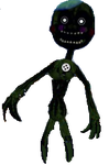 File:Adventure phantom puppet by phantomfnaffoxyboy-d9a1vu0.png