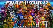 Fnafworld update2