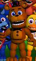 Thumbnail for version as of 02:11, September 20, 2015