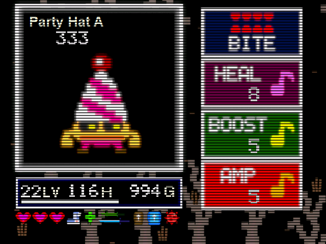 File:Party hat a.png