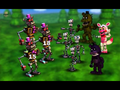 Thumbnail for version as of 20:19, November 20, 2015