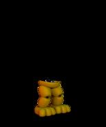 FredbearExploded2