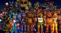 Thumbnail for version as of 20:30, November 9, 2015