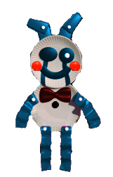 File:Adventure paperpal toy bonnie.jpg