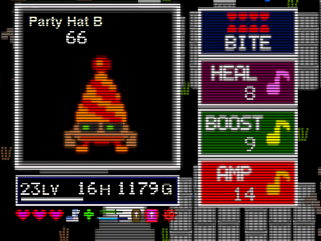 File:Party hat b.png
