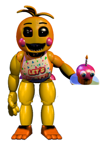 File:Nightmare Toy Chica.png