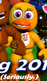 File:Chica Logo.png