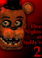 Thumbnail for version as of 06:27, October 26, 2015