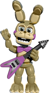 File:Toy SpringBonnie.png