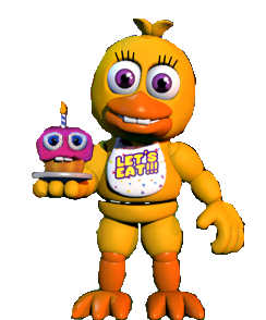 File:Adventure chica full body request by joltgametravel-d9e4c01.png