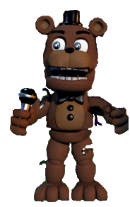 File:Adventure withered freddy full body request by joltgametravel-d9e98w0.png