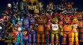 Thumbnail for version as of 03:56, September 22, 2015