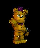 Fredbearpose1