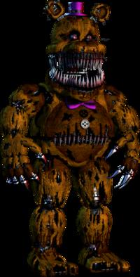 File:Nightmare Fredbear.png